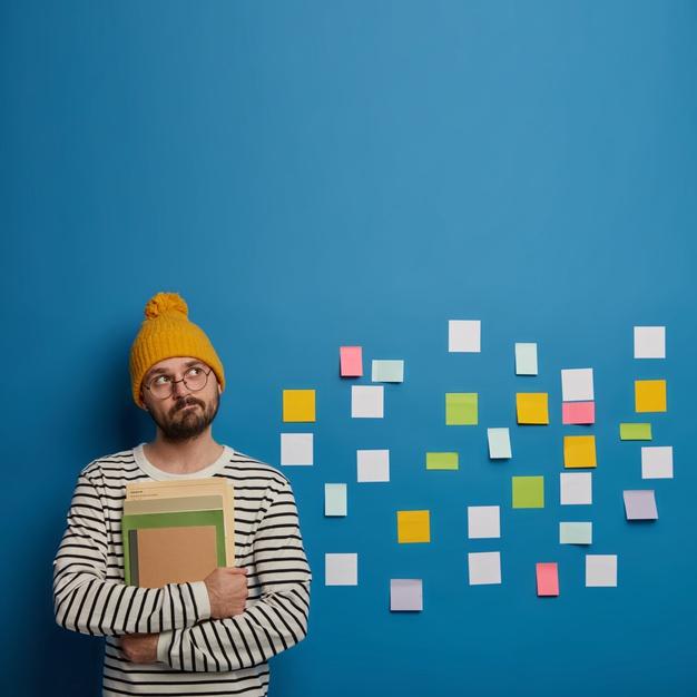 ide bisnis kreatif dengan modal minim