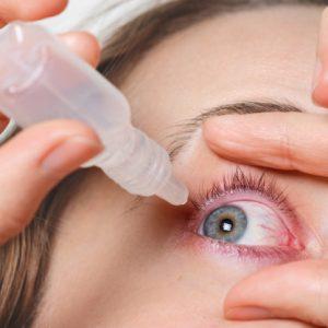 5 Cara Menjaga Kesehatan Mata Paling Mudah Dan Dijamin Ampuh!