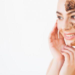 5 Manfaat Masker Kopi Yang Begitu Istimewa Buat Kamu Makin Happy!