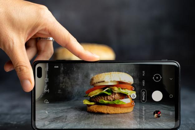Hp dengan smartphone terbaik saat ini
