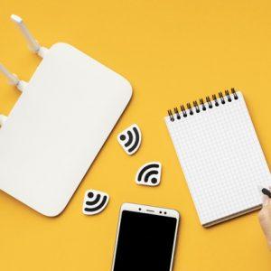 5 Cara Mempercepat Koneksi Internet Paling Mudah Buat Kamu Coba, Bye Lemot!