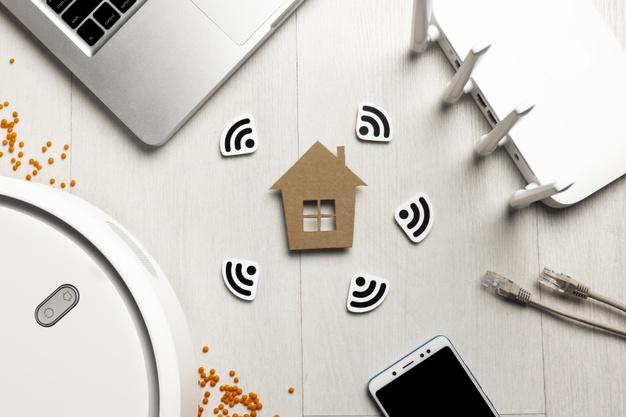 cara mempercepat koneksi internet dengan sangat mudah