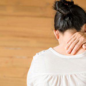 5 Obat Pegal Linu Alami Yang Paling Jitu Dan Bikin Kamu Semangat Lagi!