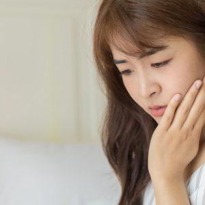 5 Penyebab Sakit Gigi Yang Wajib Kamu Waspadai, Kudu Tau nih Kips!
