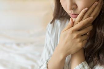 penyebab sakit gigi wajib diwaspadai