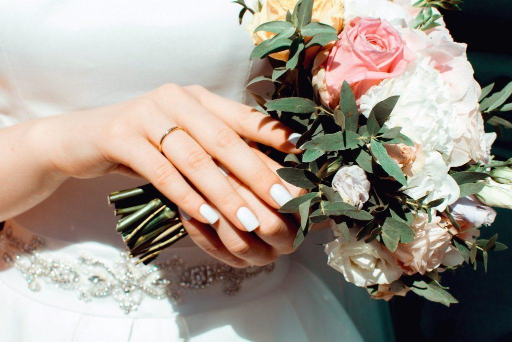 cara mengukur cincin paling mudah