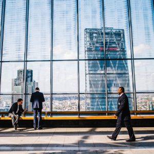 5 Perusahaan Terbesar Di Dunia Dengan Nilai Yang Super Fantastis!