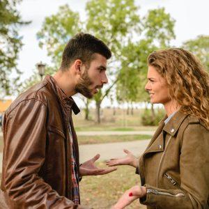 Arti Toxic Relationship Dan 5 Cirinya Yang Penting Untuk Kamu Ketahui!