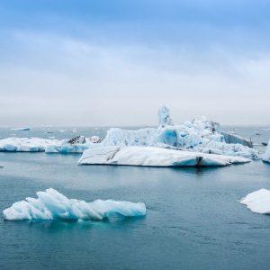 5 Dampak Pemanasan Global Yang Ternyata Super Mengerikan!